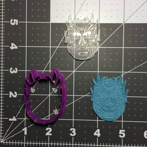 culture-mask-101-cookie-cutter-and-stamp-embossed-1