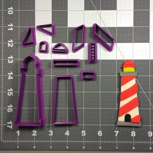 Multiple Piece Kits